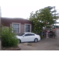 Foto de casa en venta en  , los sicomoros, chihuahua, chihuahua, 2614139 No. 01