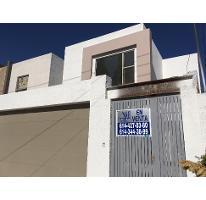 Foto de casa en venta en  , los sicomoros, chihuahua, chihuahua, 2836257 No. 01