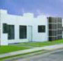 Foto de casa en venta en, los silos, san luis potosí, san luis potosí, 2235444 no 01