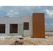 Foto de casa en venta en  , los silos, san luis potosí, san luis potosí, 2641104 No. 01
