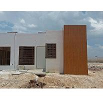 Foto de casa en venta en  , los silos, san luis potosí, san luis potosí, 2978721 No. 01