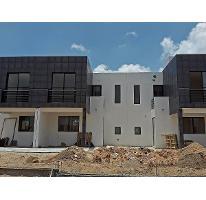 Foto de casa en venta en  , los silos, san luis potosí, san luis potosí, 2981857 No. 01