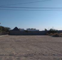 Foto de terreno habitacional en venta en, los tabachines, la paz, baja california sur, 2051874 no 01