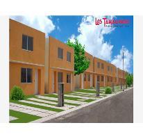 Foto de casa en venta en  , los tamarindos, iguala de la independencia, guerrero, 2653886 No. 01