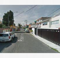 Foto de casa en venta en los trojes 4, hermosillo, coyoacán, df, 2160198 no 01