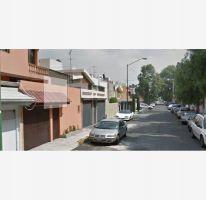 Foto de casa en venta en los trojes, hermosillo, coyoacán, df, 2192195 no 01