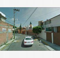 Foto de casa en venta en los trojes, hermosillo, coyoacán, df, 2224132 no 01