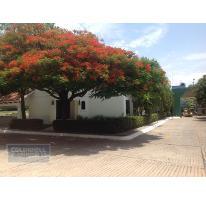 Foto de casa en renta en  , los tucanes, tuxtla gutiérrez, chiapas, 2033860 No. 01