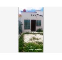 Foto de casa en venta en  0, villas otoch, benito juárez, quintana roo, 2907376 No. 01