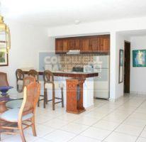 Foto de casa en venta en, los tules, puerto vallarta, jalisco, 1837850 no 01