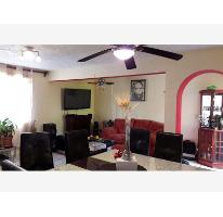 Foto de casa en venta en  , los tulipanes, cuernavaca, morelos, 2711758 No. 01