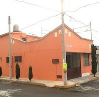 Foto de casa en venta en  , los tuzos, mineral de la reforma, hidalgo, 2699063 No. 01