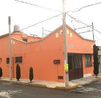 Foto de casa en venta en  , los tuzos, mineral de la reforma, hidalgo, 2721870 No. 01