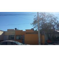 Foto de casa en venta en  , los tuzos, mineral de la reforma, hidalgo, 2788865 No. 01