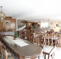 Foto de casa en venta en, los vergeles, aguascalientes, aguascalientes, 2235198 no 01
