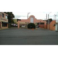 Foto de casa en venta en  , los vergeles, san luis potosí, san luis potosí, 2380282 No. 01