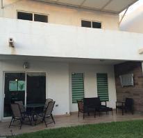 Foto de casa en venta en los viñedos 00, palma real, torreón, coahuila de zaragoza, 4270953 No. 01