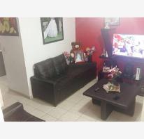 Foto de casa en venta en  , los viñedos, santa catarina, nuevo león, 4242086 No. 01