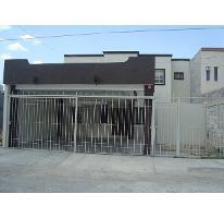 Foto de casa en renta en  , los viñedos, torreón, coahuila de zaragoza, 1213517 No. 01