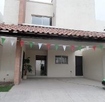 Foto de casa en venta en, los viñedos, torreón, coahuila de zaragoza, 1965389 no 01