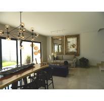 Foto de casa en venta en, los viñedos, torreón, coahuila de zaragoza, 1978252 no 01
