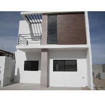 Foto de casa en venta en, los viñedos, torreón, coahuila de zaragoza, 2023468 no 01
