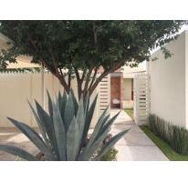 Foto de casa en venta en, los viñedos, torreón, coahuila de zaragoza, 2120000 no 01