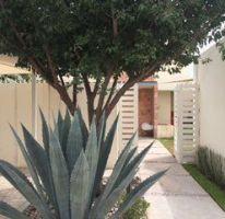 Foto de casa en venta en, los viñedos, torreón, coahuila de zaragoza, 2162896 no 01