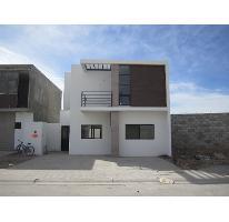 Foto de casa en venta en  , los viñedos, torreón, coahuila de zaragoza, 2279190 No. 01