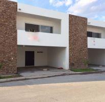 Foto de casa en venta en, los viñedos, torreón, coahuila de zaragoza, 2377532 no 01
