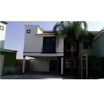 Foto de casa en venta en, los viñedos, torreón, coahuila de zaragoza, 2436515 no 01