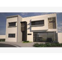 Foto de casa en venta en, la libertad, torreón, coahuila de zaragoza, 2454686 no 01
