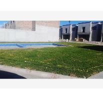 Propiedad similar 2561418 en Los Viñedos.