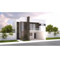 Foto de casa en venta en  , los viñedos, torreón, coahuila de zaragoza, 2637119 No. 01