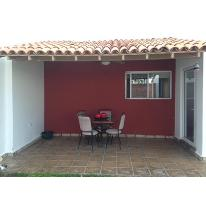 Foto de casa en venta en  , los viñedos, torreón, coahuila de zaragoza, 2656185 No. 01