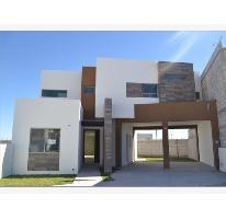Foto de casa en venta en  , los viñedos, torreón, coahuila de zaragoza, 2661764 No. 01
