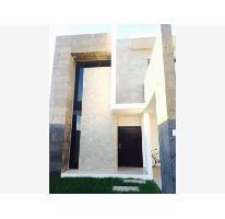 Foto de casa en venta en  , los viñedos, torreón, coahuila de zaragoza, 2670720 No. 01