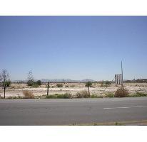 Foto de terreno comercial en renta en  , los viñedos, torreón, coahuila de zaragoza, 2701448 No. 01