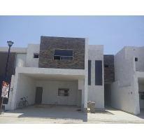Foto de casa en venta en  , los viñedos, torreón, coahuila de zaragoza, 2701765 No. 01