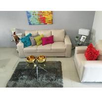 Foto de casa en venta en  , los viñedos, torreón, coahuila de zaragoza, 2709498 No. 01
