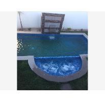 Foto de casa en venta en  , los viñedos, torreón, coahuila de zaragoza, 2783304 No. 01