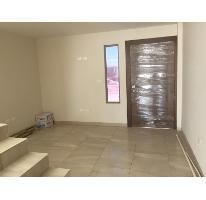 Foto de casa en venta en  , los viñedos, torreón, coahuila de zaragoza, 2814134 No. 01