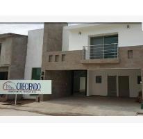 Foto de casa en venta en  , los viñedos, torreón, coahuila de zaragoza, 2841441 No. 01