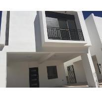 Foto de casa en venta en  , los viñedos, torreón, coahuila de zaragoza, 2885675 No. 01