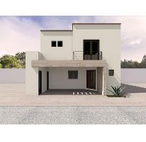 Foto de casa en venta en  , los viñedos, torreón, coahuila de zaragoza, 2908720 No. 01