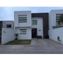Foto de casa en venta en  , los viñedos, torreón, coahuila de zaragoza, 2963517 No. 01