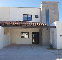 Foto de casa en venta en colonia: fraccionamiento los viñedos. torreón, coahuila , los viñedos, torreón, coahuila de zaragoza, 3448600 No. 01