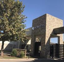 Foto de casa en venta en  , los viñedos, torreón, coahuila de zaragoza, 3672340 No. 01