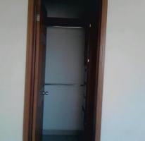 Foto de casa en venta en, los viñedos, torreón, coahuila de zaragoza, 401047 no 01