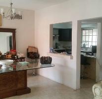 Foto de casa en venta en  , los viñedos, torreón, coahuila de zaragoza, 0 No. 06